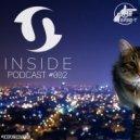 Base-T - Inside Podcast #002 ()