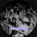 Timid Boy - Mozinor (Juliche Hernandez Remix)