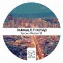 ImAman, E.T.H (Italy) - Pob Zep (Original Mix)