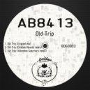 AB8413 - Old Trip (Cristian Manolo Dub Trip Remix)