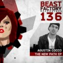 Agustin Cocco - Lost In Madness