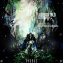 Alberto Tolo - Sell Your Soul (Rato, Light Breath Remix)