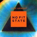 Alex Arnout - Homespun Wisdom  (Original Mix)