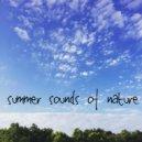 kenny rouge - summer sounds of nature (Original mix)