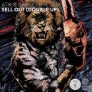 Atik & Abrax Phaeton - Sell Out (Double Up)