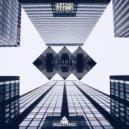 Fransis Derelle - Cashmere (Crystalize Remix)