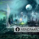 Atacama - Escape From Velocity (Original Mix)