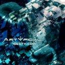 Artyficial - Nasty Cow (Original Mix)