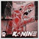 Kanine - LET GO (Original mix)