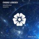 Evgeny Lebedev - Neurology