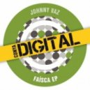 Johnny Vaz - Thinking and Profit (Original Mix)