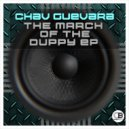 Chav Guevara - March Of The Duppy