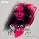 Kygo ft. Conrad Sewell - Firestone (Alex Aroniya Radio Edit)