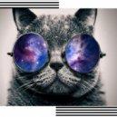 Xodoma - Vanilla Touch  (Original Mix)