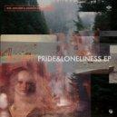 Bonetti  - Pride & Loneliness