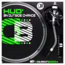 HUD\' - An Outside Chance   (Original Mix)