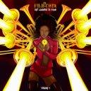 FiLiBuStA - Let It Ride   (Original Mix)
