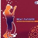 Beat Fatigue - Plectrum  (Original Mix)