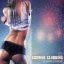 SUMMER CLUBBING Vol.12 - Mixed by Dj Boris D1AMOND ()