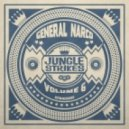General Narco - Natty Narco (Original mix)