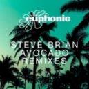 Steve Brian - Avocado (Cabriolet Paris Remix)