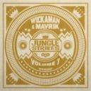 Wickaman & Mavrik - Feel Good