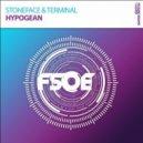Stoneface & Terminal - Hypogean (Radio Edit)