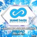 Alwa Game & Stanislav Green - RELOAD (Original Mix)