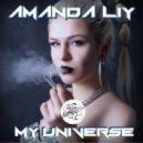 Amanda Liy - My Universe (Original Mix)