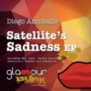 Diego Anniballo feat. Serena Crociato - Why (Original Mix)