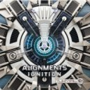 Alignments - Fuel (Rebreath)