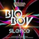 BioBoy - Silence (Original Mix)