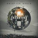 Volatile Cycle, MC Nuklear - Status (Original mix)