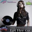 Jasmine Thompson feat. Dj Kapral - Let Her Go (Passenger  Cover Mix)