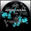 Adrian Laguna - Hipster (Original Mix)