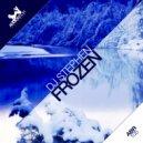 Dj Stephen - Frozen (Radio Version)