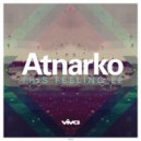 Atnarko - Before Sleep  (Original Mix)