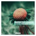 Emiliano Martini  - Water The Flowers (Jon Lee\'s Deeper Remix)