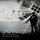 Rick Tedesco  &  Tana  - Where We Go (feat. Tana) (Mariion Christiian Remix)