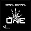 Danny espinal - The One (Original Mix)