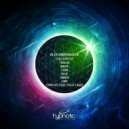 Alex Greenhouse - Green  (Original Mix)