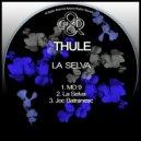 Thule - Joc Batranesc (Original Mix)
