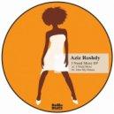 Aziz Roshdy - I Need More (Original Mix)