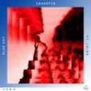 Cazzette feat. Laleh - Blue Sky (Brohug Remix)
