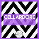 Cellardore - Tell Me Boy (Original Mix)