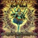 Chacruna - Kali (Original Mix)