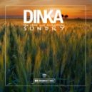 Dinka - Don't Hide Your Love (Original Chillout Mix)