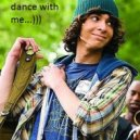 Vasik - Dance with me...))) (Original mix)
