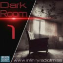David Freire - Dark Room #001 [Infinity Radio]