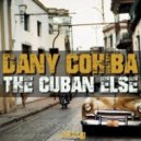 Dany Cohiba - Your Run Alway  (Original Mix)